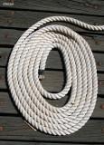0036- rope