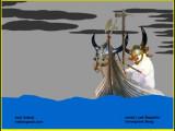 Vikingkitten1.jpg