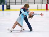 ice_dancers