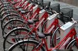 Roma'N'Bike