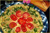 tortilla-omelette-omelet