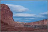 _ADR8544 sandstone after dark wf.jpg