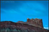 _ADR8551 the castle by night wf.jpg