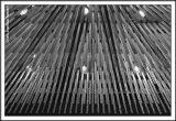 _MG_0739 chandelier wf.jpg