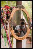 _MG_1424 mirror wf.jpg