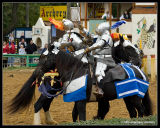 _MG_1347 knights wf.jpg