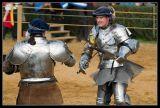CRW_0115 knights wf.jpg
