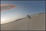 _ADR8849 ufo sp wf.jpg