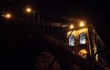 Menai Bridge 5.JPG