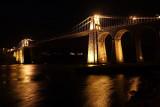 Menai Bridge 1.JPG