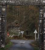 Y Garreg Fawr - Llanfachreth Arch 3.jpg