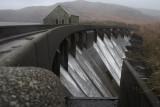 Maentwrog Dam 1