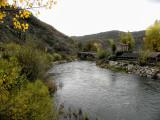 Vegacervera, León