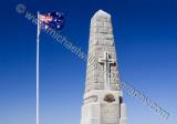 ANZAC War Memorial