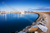 Success Boat Harbour in Fremantle
