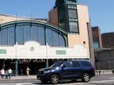 Coney Island - Stillwell Avenue Subway Station