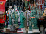 Statues of Liberty for Sale
