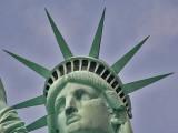 Ellis Island & Statue of Liberty