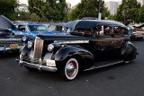 A packard lowrider (oh no!!!)