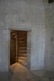 Inside Kolossi Castle 15