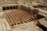 Kourion Archaelogical Site 11