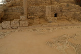 Kourion Archaelogical Site 12