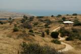 Kourion Archaelogical Site 13