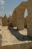 Kourion Archaelogical Site 16