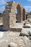 Kourion Archaelogical Site 22