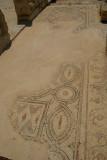 Mosaics at Kourion 03