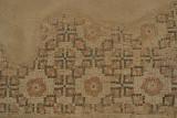 Mosaics at Kourion 04