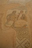 Mosaics at Kourion 05