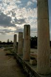 Sanctuary of Apollo Ylatis 14