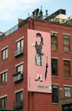 Sport Sac Billboard