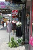 Outdoor Boutique