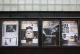 Film Forum Movie Posters