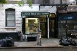 Jones Street - West Greenwich Village NYC