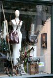 Assessory Fashions near Gay Street