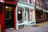 Purl Knitting Shop