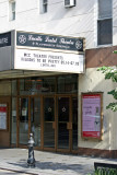 Lucille Lortel Theatre