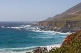 Landscapes & Portraits - West Coast