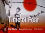 Time of Fear