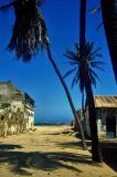 Kisimaio, Somalia