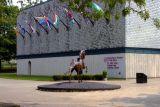 kentucky_horse_park