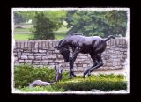 Leaping Pony Statue.jpg
