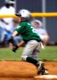 Running bases.jpg