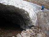 The glacier - DSC00355.jpg