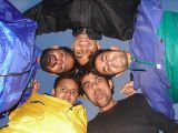 Group photo with friends - DSC00380.jpg