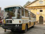 Bus stand, GCU, Lahore - P1140858.jpg