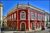 Tavira - Portugal